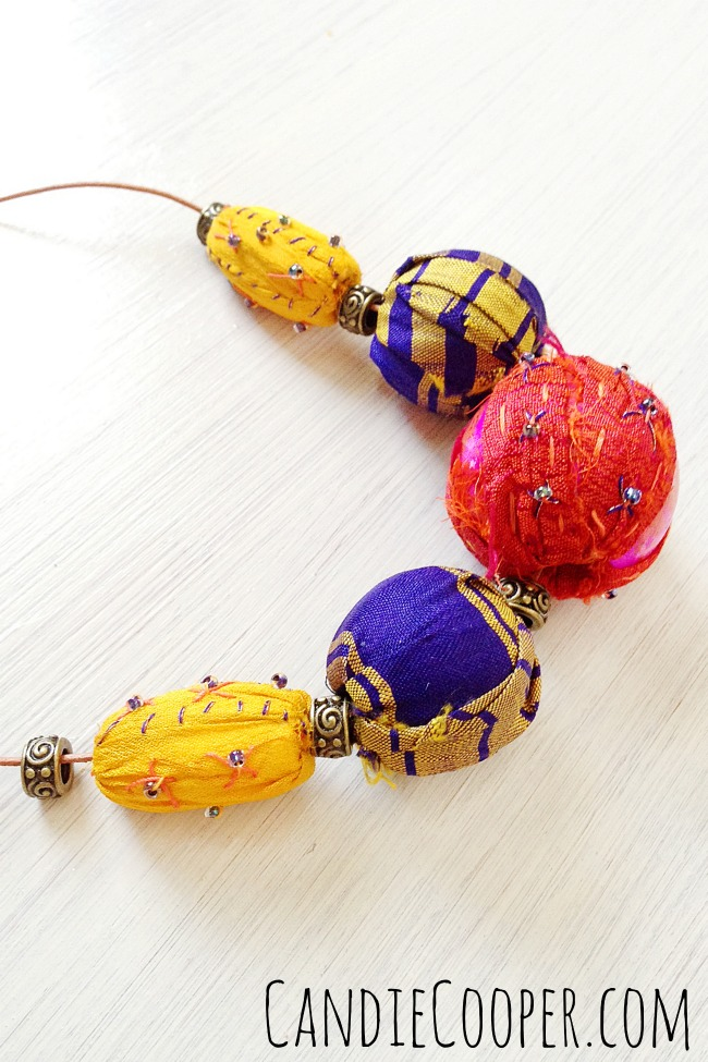 Beads Baubles and Jewels Archives - Candie Cooper