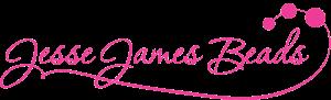 JJB_Logo-1