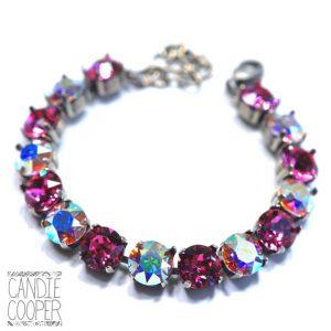 Sparkle Bracelet Kits