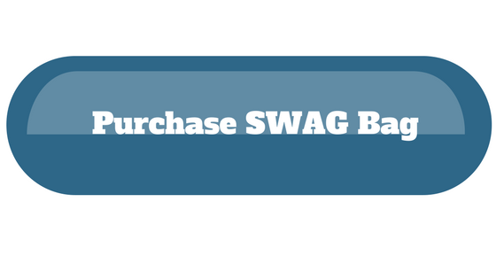 Wild At Heart SWAG Bag Purchase link